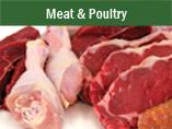 Industry Expertise - Meat and Poultry Industry