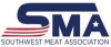 thumb_Southwest_Meat_Association_Logo_WithSpelling_Web-1