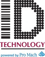 id-technology-logo-1