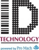 thumb_id-technology-logo-1