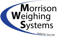 img_morrison-logo-1