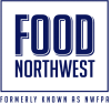 ico_nwfpa-logo-link_field_company_logo