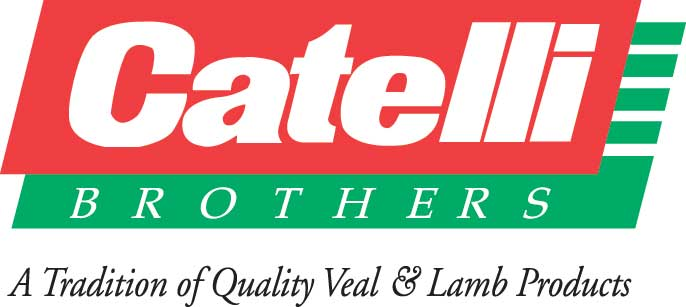 logo Catelli Brothers